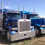 two-trucks-front