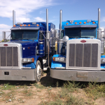 two-trucks-front-straight-on